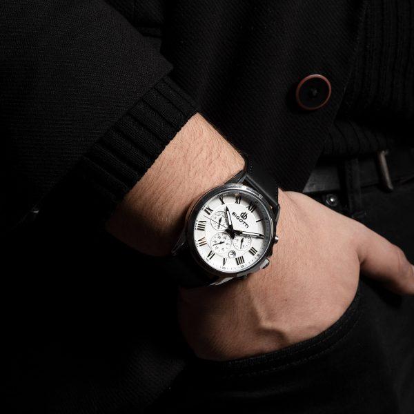 Muški satovi